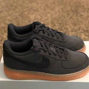 New Boys Air Force 1